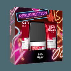TIGI - RESURRECTION